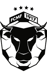 FC Mörel-Filet