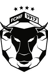FC Mörel-Filet
